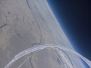 hab descent august 2014 launch