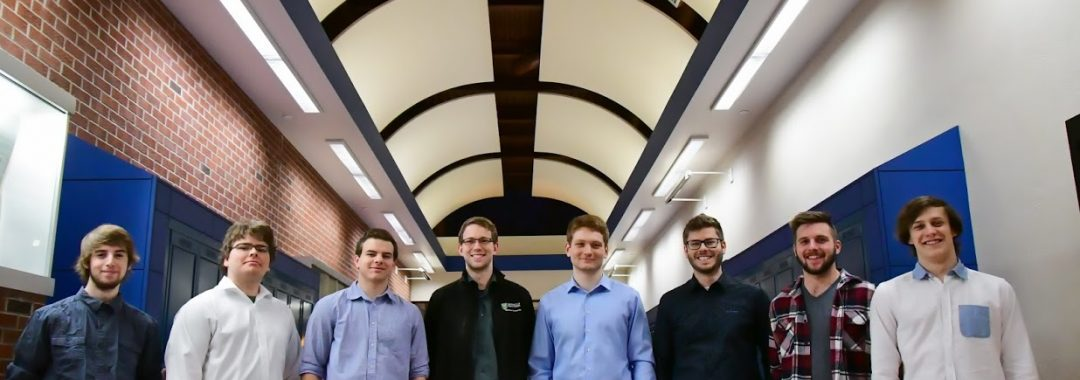 UofS Space Team Project STARFOX, Can-RGX Micro Gravity Research