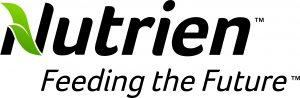 Nutrien USST Sponsor Logo